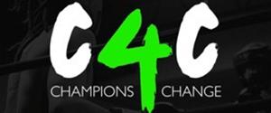 Champions-4-Change-Ltd