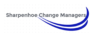 Sharpenhoe-Change-Managers-Limited