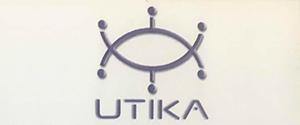 UTIKA-Ltd