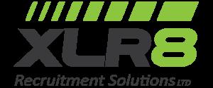 XLR8-Recruitment-Solutions-Ltd